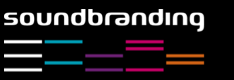 soundbranding logo