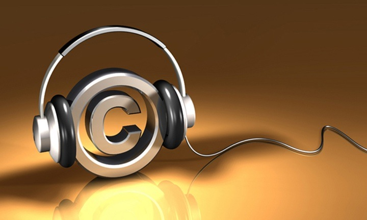 Soundbranding music copyrights Tom Serb www.musiccareers.netindustry-termsmusic-rights